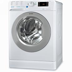 Πλυντήριο ρούχων INDESIT 9kg