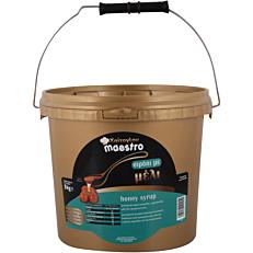 Σιρόπι με μέλι MAESTRO (1,5kg)