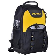 Τσάντα εργαλείων STANLEY πλάτης