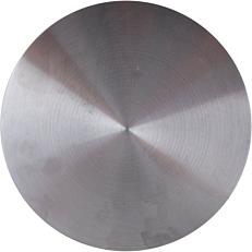 Πιάτο SUNNEX Arc ανοξείδωτο 24cm