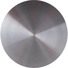 Πιάτο SUNNEX Arc ανοξείδωτο 20cm