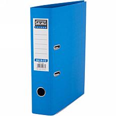Κλασέρ SKAG 8x32 μπλε