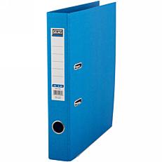 Κλασέρ SKAG 4x32 μπλε