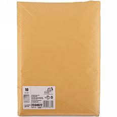 Σακούλα με φυσαλίδες GL κράφτ G 240x340 (10τεμ.)