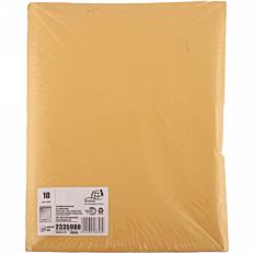 Σακούλα με φυσαλίδες GL κράφτ H 270x360 (10τεμ.)