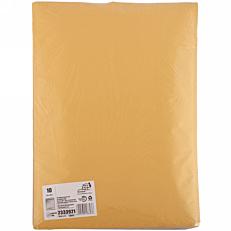 Σακούλα με φυσαλίδες GL κράφτ J 300x445 (10τεμ.)
