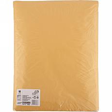 Σακούλα με φυσαλίδες GL κράφτ K 350x470 (10τεμ.)