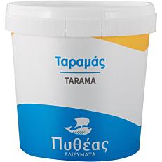 Ταραμάς ΠΥΘΕΑΣ (1,2kg)