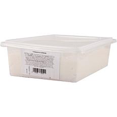 Τυροσαλάτα ΑΜΒΡΟΣΙΑ catering απαλή (2kg)
