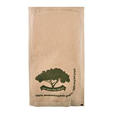 Θήκη μαχαιροπίρουνων Havan Smile δέντρο (125τεμ.)
