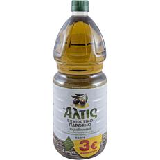 Ελαιόλαδο ΑΛΤΙΣ παραδοσιακό παρθένο -3,00€ (2lt)