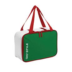 Θερμός τσάντα Dolce Vita 15,5lt 2305637