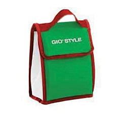 Θερμός τσάντα φαγητού Dolce Vita 4lt 2305638
