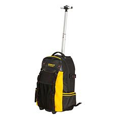 Τσάντα εργαλείων STANLEY Fatmax με ρόδες