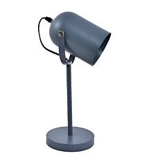 Φωτιστικό επιτραπέζιο 25W E27 Y43,5cm