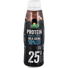 Ρόφημα γάλακτος ARLA protein κακάο (500ml)