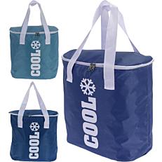 Θερμός τσάντα 24lt