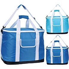 Θερμός τσάντα 30lt