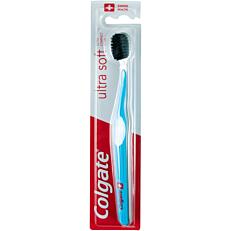 Οδοντόβουρτσα COLGATE ultra soft