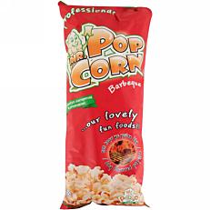 Ποπ κορν MR. POP CORN με γεύση barbeque (250g)