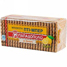 Μαλακτική κρέμα PANTENE superfood (270ml)