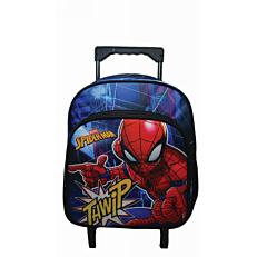 Σακίδιο πλάτης Spiderman
