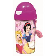 Παγούρι GIM Princesses (500ml)