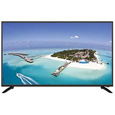 Τηλεόραση KYDOS TV 40'' FULL HD K40NF22SD