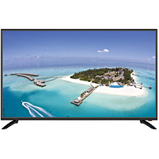 Τηλεόραση KYDOS TV 43'' FULL HD K43NF22SD