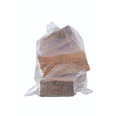 Καυσόξυλα χύδην οξιά-δρυς