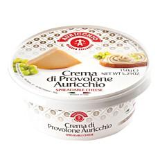 Τυρί AURICCHIO προβολόνε Ιταλίας (150g)