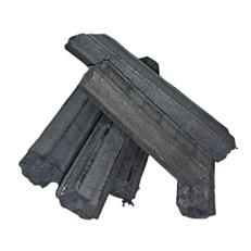 Καρβουνομπρικέτες EX-FIRE (10kg)