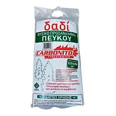 Δαδί CARBONITO (4kg)