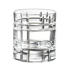Ποτήρι ΑΝΥ για ουίσκι 33,7cl (6τεμ.)