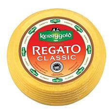 Τυρί KERRYGOLD ρεγκάτο