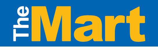 TheMART αναζητά Σύμβουλο ανάπτυξης πελατών